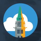 Icon Design Ottawa