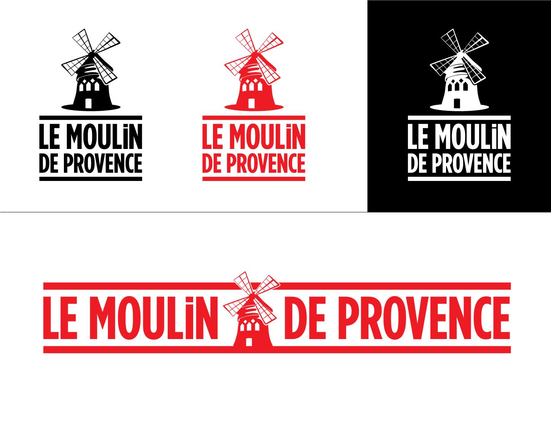 moulin-de-provence-logo-mockups
